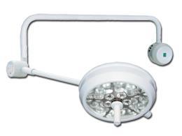 LAMPADA A LED PENTALED 30 - da parete