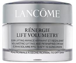 LANCOME RENERGIE LIFT VOLUMETRY  50 ML