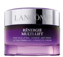 LANCOME RENERGIE YEUX MULTIPLE LIFT 15 ML