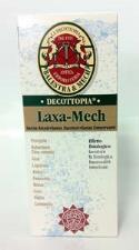 LAXA MECH Flacone 250 ml