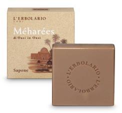 L'ERBOLARIO MEHAREES SAPONE 100 G