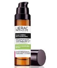 LIERAC PRESCRIPTION - PELLE ADULTA CON IMPERFEZIONI - FLUIDO OPACIZZANTE ANTI IMPERFEZIONI - 50 ML