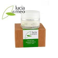 LUCIA DI MEO Crema Viso Idratante 50 ml.