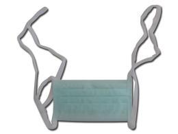 MASKERITA - maschera chirurgica