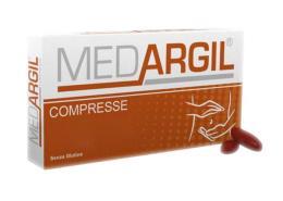 MEDARGIL 30 COMPRESSE