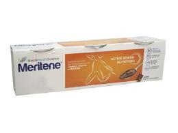 MERITENE CREME GUSTO CIOCCOLATO 3x125 G