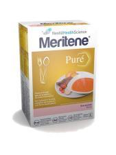 MERITENE® PURE' MANZO 6 BUSTE DA 75 G