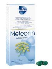 Meteorin 30 Gel capsule da 667 mg - Cosval