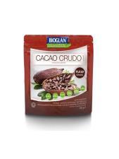 NAMED BIOGLAN SUPERFOODS CACAO CRUDO 100 G
