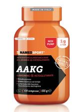 NAMED SPORT AAKG 120 COMPRESSE