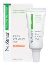 NEOSTRATA BIONIC EYE CREAM PLUS 4 PHA 15 G