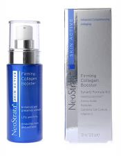 NEOSTRATA SKIN ACTIVE FIRMING COLLAGEN BOOSTER 30 ML