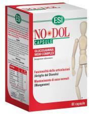 NO DOL® 60 CAPSULE