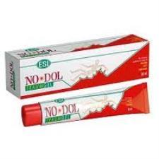 NO DOL TRAUMGEL - 50 ML