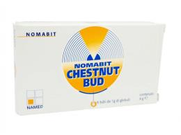 NOMABIT CHESTNUT BUD 6 TUBI MONODOSE DA 1 G