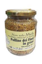 NON SOLO MIELE - POLLINE 220 G