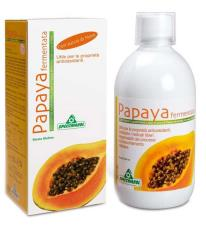 PAPAYA FERMENTATA SUCCO 500 ML