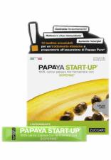 PAPAYA ZUCCARI START UP 10 BUSTINE