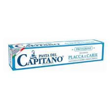 PASTA DEL CAPITANO DENTIFRICIO PROTEZIONE PLACCA E CARIE - 100 ML