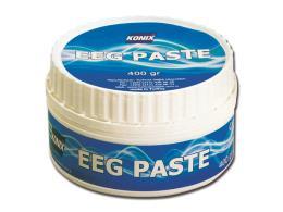PASTA EEG - 400 g