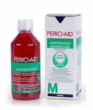PERIO AID MANTEINANCE COLLUTORIO - 500 ML