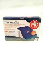 PIC SOLUTION THERMOGEL CUSCINO PER TERAPIA CALDO-FREDDO 20 x 30 CM