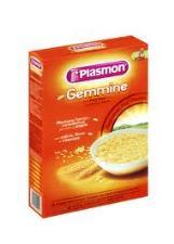 PLASMON PASTINE DA 6 A 36 MESI - GEMMINE - 340 G