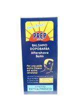 PREP BALSAMO DOPOBARBA 75 ML