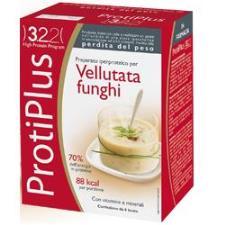 PROTIPLUS VELLUTATA AI FUNGHI - 6 BUSTE