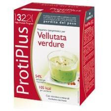 PROTIPLUS VELLUTATA ALLE VERDURE - 6 BUSTE