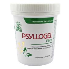 PSYLLOGEL FIBRA GUSTO VANIGLIA VASO DA 170 G