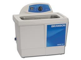 PULITRICE AD ULTRASUONI BRANSON 3800 MH - 5.7 l