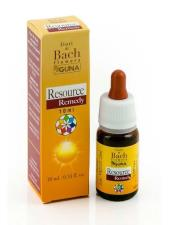 RESOURCE REMEDY gocce 10 ml