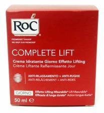 ROC® COMPLETE LIFT CREMA IDRATANTE GIORNO EFFETTO LIFTING 50 ML