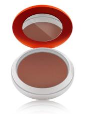 ROUGJ COMPACT TERRA SPF 50 CREMA COLORATA BRONZE 10 ML