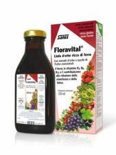 SALUS FLORAVITAL® 250 ML
