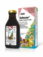 SALUS SALUSAN® BUONANOTTE 250 ML