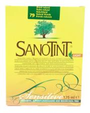 SANOTINT® LIGHT SENSITIVE COLORE N 79 BIONDO NATURALE 125 ML