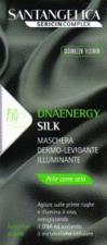 SANTANGELICA DNAENERGY MASCHERA LEVIGANTE VISO 50 ML
