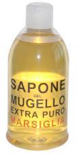 SAPONE DEL MUGELLO EXTRA PURO MARSIGLIA - 1000 ML
