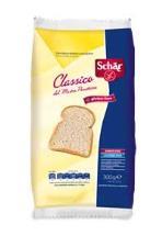 SCHAR CLASSICO DEL MASTRO PANETTIERE SENZA GLUTINE - 300 G