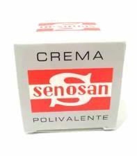 SENOSAN CREMA POLIVALENTE - 50 ML