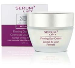 SERUM 7 LIFT CREMA GIORNO RASSODANTE SPF 15 - 50 ML