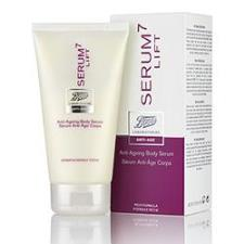 SERUM 7 LIFT SIERO CORPO ANTI ETA' - 150 ML