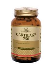 SOLGAR® CARTILAGE 750 180 CAPSULE