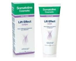 SOMATOLINE COSMETIC® ANTI AGE LIFT EFFECT CORPO - 300 ML