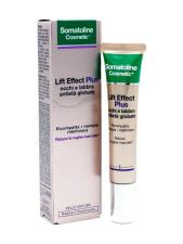 SOMATOLINE COSMETIC LIFT EFFECT PLUS OCCHI E LABBRA 15 ML