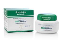 SOMATOLINE COSMETIC® TRATTAMENTO SCRUB LEVIGANTE - 300 G
