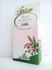 SPECCHIASOL ERBE OFFICINALI THE VERDE 100 GR