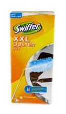 SWIFFER DUSTER XXL STARTER KIT